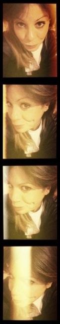 20121027-022137.jpg
